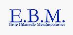 EBM_LOGO