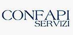 logo_Confapi_Servizi
