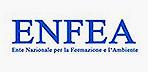 logo_enfea
