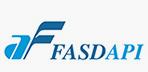 logo_fasdapi