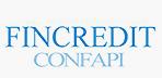 logo_fincredit_confapi