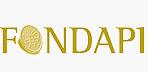 logo_fondapi