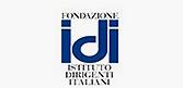 logo_fondazione_idi