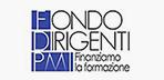 logo_fondo_dirigenti_pmi