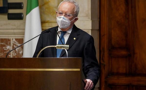 Maurizio Casasco eletto presidente della Confederazione europea delle piccole imprese