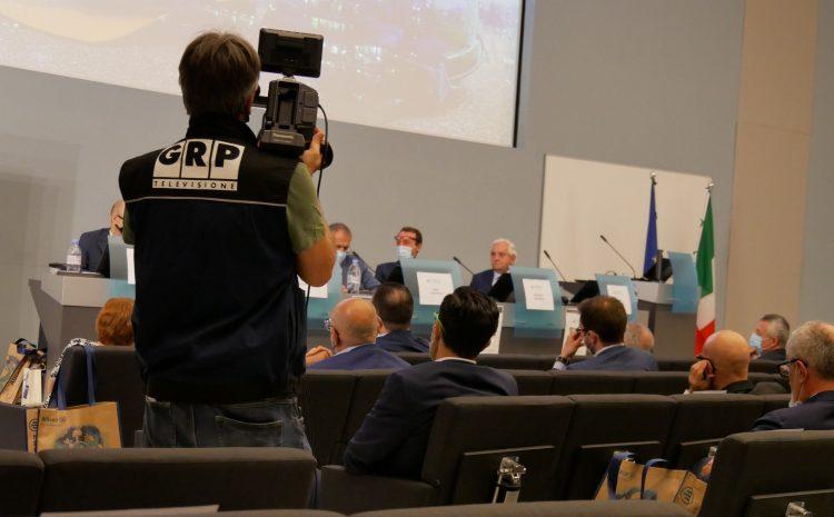 PNRR – Piano Nazionale di Ripresa e Resilienza